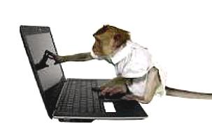 как честно заработать в интернете