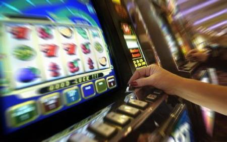игровые автоматы онлайн, игровые автоматы играть без регистрации, игровые автоматы играть без смс, игровые автоматы скачать бесплатно