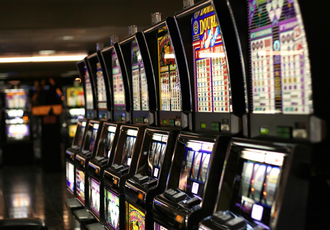 игровые автоматы, игровые автоматы без регистрации, игровые автоматы онлайн, скачать игровые автоматы, эмуляторы игровых автоматов