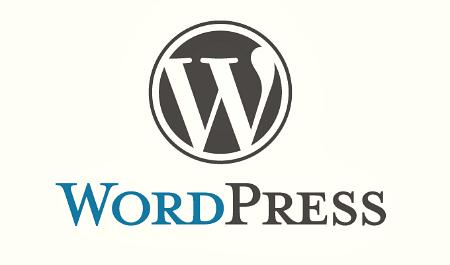 WordPress -Как сделать боковую панель в сообщениях и страницах